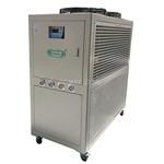蘇州UV固化配冷水機