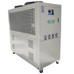 江苏PVC挤出线辊筒冷水机
