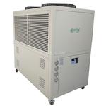 蘇州循環水制冷機(冷水機)
