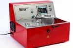 测氢仪价格优惠供应