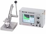 热分析仪铝合金热分析仪公司