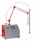 测氢仪产地证明铝液测氢指标