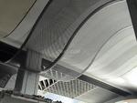 温州吊顶铝单板  铝天花板供应商