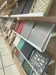 仿石材铝单板  木纹铝单板 铝单板