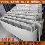 4.0MM三涂鋁單板專業定制
