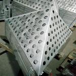 2.0毫米三涂鋁單板品牌