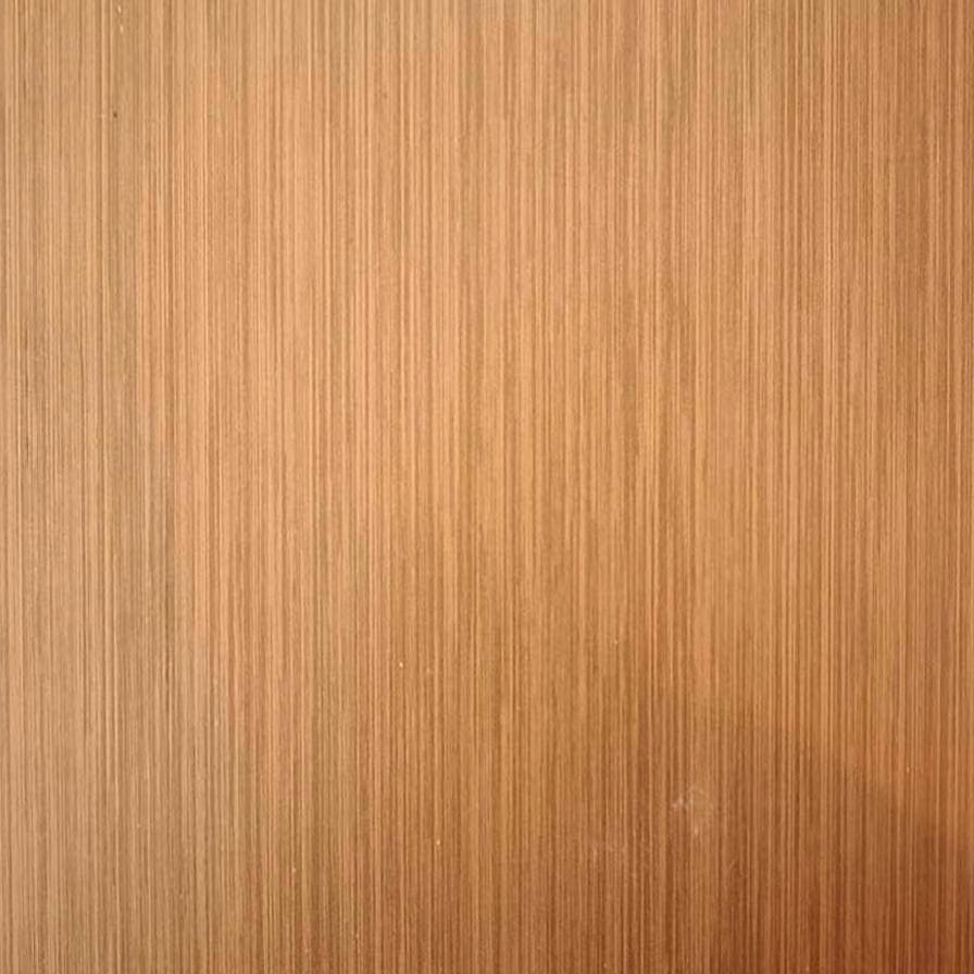 2.5毫米木紋鋁單板供應商