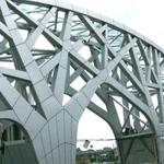 外�椄t碳漆鋁單板生產廠家