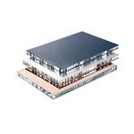 3.0mm鋁單板幕�晱�