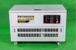 25kw全自动汽油发电机组价格