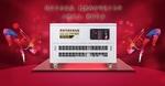 高温专用20kw静音汽油发电机厂家