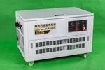 汽油发电机15kw带ATS装置