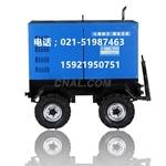 400A柴油机电焊机价格