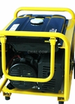 190A汽油電焊機200A電焊機報價