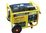發電焊機,190A汽油發電焊機價格