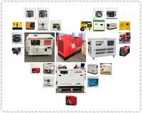 3kw小型柴油發電機價格