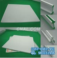 西飛鋁扣板價格-木紋鋁單板-鋁天花