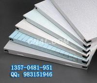 西飛鋁扣板價格-防風鋁條扣-鋁扣板