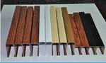 专业型材铝方通厂家设计