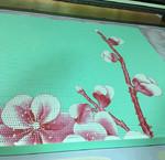 3D打印鋁單板-3D彩繪鋁單板廠家