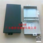 創意門頭裝飾鋁單板-2.0氟碳噴涂鋁