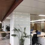 校区氟碳铝单板外墙量身定制