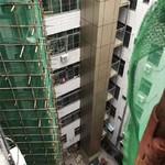 酒店升降梯铝板 氟碳铝板外墙