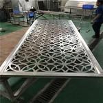 外�棬N漆雕花鋁板-氟碳鋁單板廠家