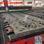 广东广州幕墙雕花铝单板价格