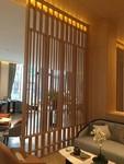 铝型材窗花 焊接铝方管花格