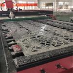 镂空雕花铝板-造型幕墙铝单板价格