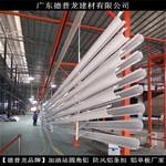 加油站柱子包边角-1.8厚圆角铝型材
