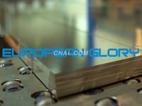 镜面铝板7050-T6511