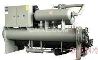 本公司供應鋁氧化冷凍機,供應冷水機