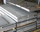幕墻鋁板.氧化鋁板