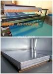 批发覆膜铝板,防锈铝卷