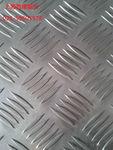 合金花纹铝板