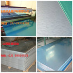 氧化铝板-拉丝铝板