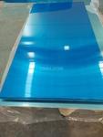 超宽铝板-超长铝板-氧化铝板