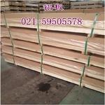 供应6061铝板