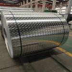 1毫米防滑花紋鋁板一平方多少錢
