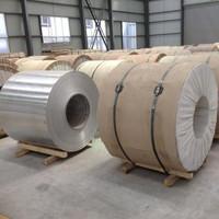 廈門管道保溫鋁皮每平方價格