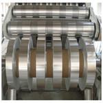 1060-H24半硬状态铝带