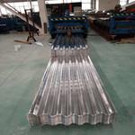 5052鋁瓦楞板和橘皮紋壓型鋁板