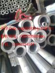 冷拉无缝铝管,6061无缝铝管