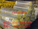 包裝鋁箔,鋁箔包裝袋,8011鋁箔