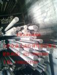 特钢进口铝棒,7075进口铝棒