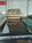 铝合金板,6061合金铝板