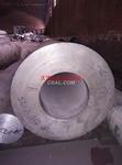 厚壁鋁管,6063厚壁鋁管