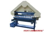 三角磨砂机 产品简洁高效